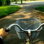 フリーパワーの自転車は通販で購入可能か?