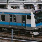 台風24号の接近で関東の交通機関JR、私鉄、地下鉄、新幹線は