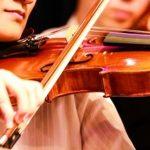 ZOZO前澤社長、バイオリンの名器ストラディヴァリウスを購入!