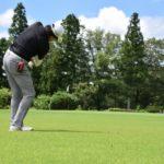ZOZOが日本で新たに賞金総額が11億円のゴルフの大型大会開催