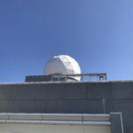 富士山レーダードーム館を見学して来ました【富士吉田観光おススメ】