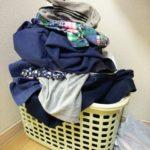 洗濯物が乾かない!除湿器で一気に乾かす方法とは【知らなきゃ損】