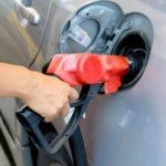 ガソリン価格が高い!今後の動向・予想は【2019年9月~更新中】