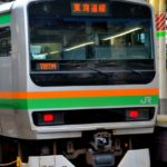 2019年電車内、駅の迷惑行為ランキングは大きく変わった!