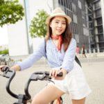 【フリーパワー】を自分の乗っている自転車に取り付ける方法とは!
