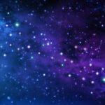 【大絶賛】星空を邪魔しない照明【東京で天の川が見れる日が来る?】