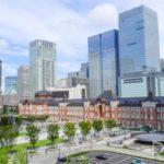 日本一高いビル【トーチタワー】が東京駅北口に建設決定!